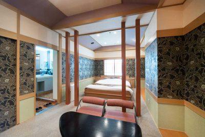 Room312